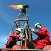 Bộ KH-ĐT: Khai thác dầu, than để thúc đẩy tăng trưởng đều khó khăn