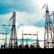 EVN đề xuất khẩn trương làm đường dây 500 kV Vũng Áng – Dốc Sỏi – Pleiku