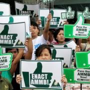 Philippines có thể đóng cửa thêm 10 mỏ khoáng sản vì ô nhiễm