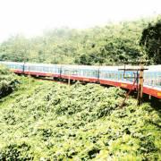 Vì sao Bộ GTVT muốn sớm đầu tư đường sắt cao tốc?
