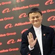 Tỷ phú Jack Ma đồng ý làm cố vấn Ủy ban thương mại điện tử Indonesia
