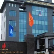 PVC chính thức lên tiếng về vụ ông Trịnh Xuân Thanh