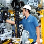 ADB hạ dự báo tăng trưởng của Việt Nam năm 2016