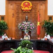 Thủ tướng chấp thuận đề nghị rút dự án Nhiệt điện Cái Cùng của Bạc Liêu