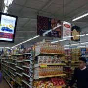 Muốn vào siêu thị DN nội phải 'ngậm bồ hòn' chịu chiết khấu cao?