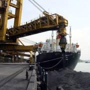 PVN xúc tiến việc nhập khẩu 15 triệu tấn than/năm
