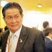 Ông Đặng Văn Thành: 'Tôi và những người bạn của tôi sẵn sàng trở lại'