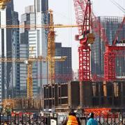Kinh tế Trung Quốc: Nỗi sợ hãi ngày càng tăng