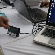 TrustPay công bố thẻ thanh toán CitiPass