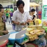 Giờ là lúc gạo Việt phải đặt mục tiêu 'ngon – sạch'