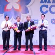 Ngày hội lớn của đồng bằng – Mekong Connect 2016