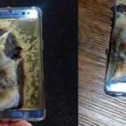 Samsung điều chỉnh chứ không ngưng sản xuất Note7