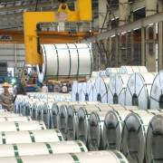 Thêm 4 nhà sản xuất thép Mỹ kiện thép Việt Nam né thuế