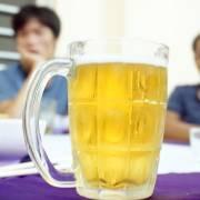 Người Việt ăn gì – uống gì