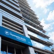 Tập đoàn bảo hiểm Thái Lan cân nhắc việc quay trở lại Việt Nam
