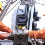 VCCI: Để EVN tự tăng giá điện đến 20% một năm là quá lớn