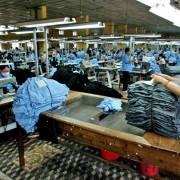 Bãi bỏ quy định về kiểm tra formaldehyt trong ngành dệt may