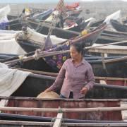 Hà Tĩnh bắt đầu chi trả bồi thường 'sự cố môi trường biển'