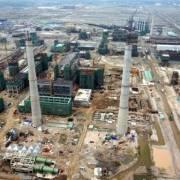 Formosa Hà Tĩnh nằm trong danh sách 28 dự án sẽ 'kiểm soát đặc biệt' về môi trường