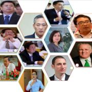 Mekong Connect 2016: Đối mặt với vấn nạn môi trường và thách thức hội nhập