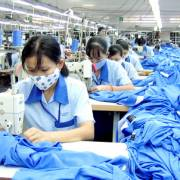 Bộ Công Thương muốn gỡ bỏ hàng loạt rào cản làm khó ngành dệt may