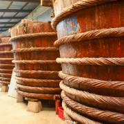 Nghiên cứu, rà soát toàn diện Tiêu chuẩn Việt Nam về nước mắm