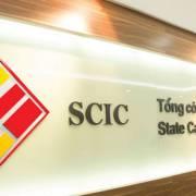 VAFI: Nhà nước sẽ mất 1 tỷ USD nếu bán cổ phần Vinamilk theo cách của SCIC