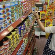 41 DN thực phẩm và đồ uống châu Âu đến VN tìm cơ hội kinh doanh