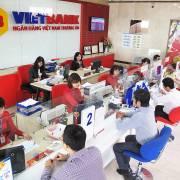VietBank bổ nhiệm Tổng Giám đốc mới