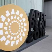 Lãnh đạo các nước APEC cam kết chống chủ nghĩa bảo hộ