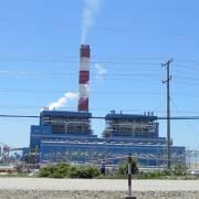 Khó tìm nguồn thay thế nhiệt điện than?