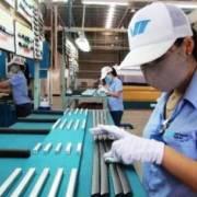 Số doanh nghiệp hoạt động trở lại tăng gần 32%