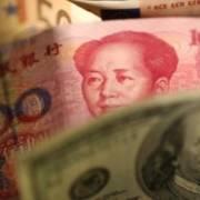 JPMorgan: Đồng NDT và nền kinh tế Trung Quốc vẫn ổn định