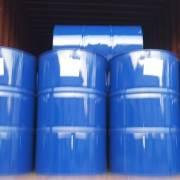 Bà Rịa-Vũng Tàu phát hiện lượng lớn hóa chất độc hại tại khu dân cư