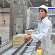 35 nhà đầu tư Hong Kong, Singapore muốn mua cổ phần Vinamilk