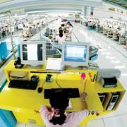 Nhiều doanh nghiệp FDI muốn mở rộng đầu tư vào Việt Nam