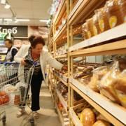FAO: Các siêu thị góp phần dẫn đến khủng hoảng lương thực