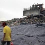 TPHCM chi hơn 1.000 tỷ đồng giảm ô nhiễm cho bãi rác Đa Phước