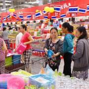 Bình luận: Dè chừng nhập siêu từ Thái Lan