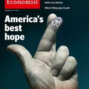 Hy vọng của người Mỹ