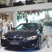 Euro Auto phản hồi về 'đề nghị khởi tố' của Bộ Tài chính
