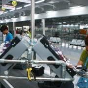 Nhiều chỉ tiêu sản xuất công nghiệp tăng thấp