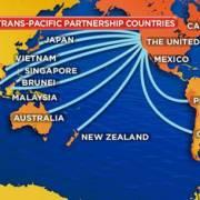 TPP đang đi về đâu?