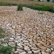 Việt Nam đối mặt với nguy cơ thiếu nước ngọt