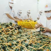 Ngành chế biến thực phẩm Việt Nam đang hấp dẫn nhà đầu tư ngoại