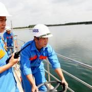 Việt Nam sẽ phải đối mặt với tình trạng thiếu nước ngọt gay gắt hơn