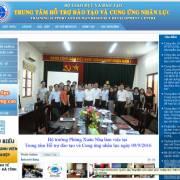 Bộ GD-ĐT lập trang web giới thiệu tuyển dụng lưu học sinh