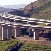 Quảng Ninh đồng ý phương án BOT cao tốc Vân Đồn – Móng Cái