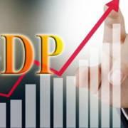 Quốc hội chốt mục tiêu GDP 2017 tăng 6,7%