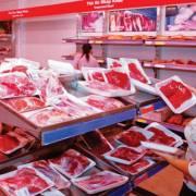 Những 'bẫy độc' trong thịt nhập